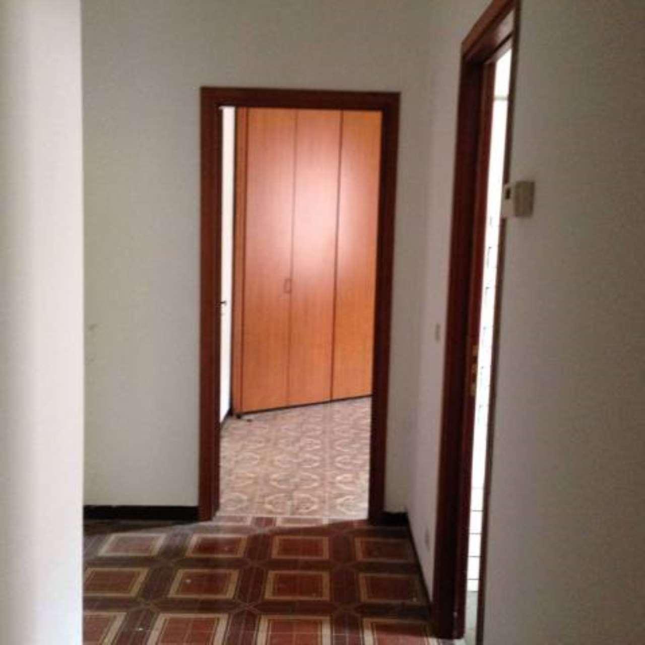 Appartamento in vendita a Gavi, 2 locali, prezzo € 50.000 | CambioCasa.it