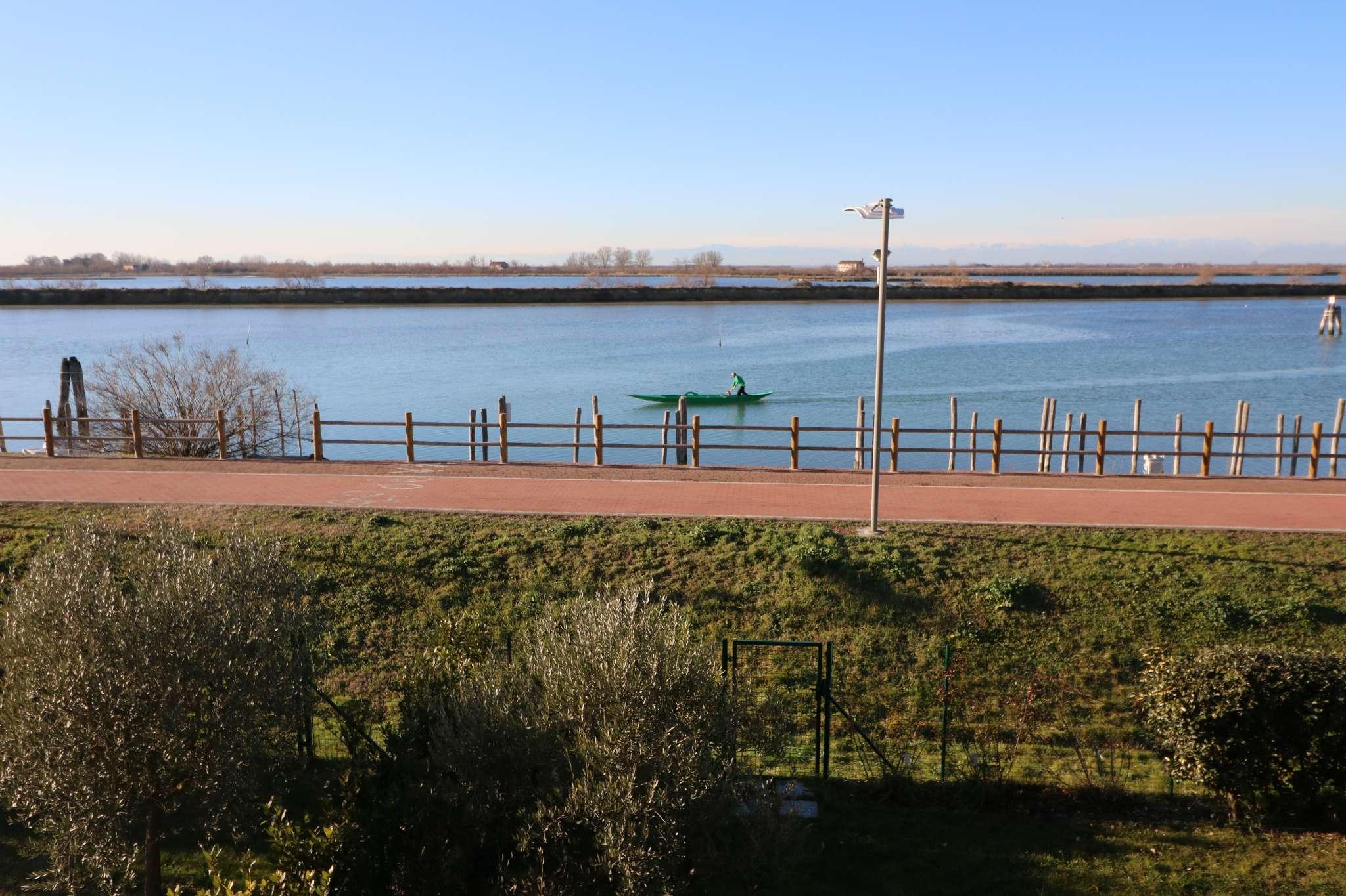 Appartamento in vendita a Cavallino-Treporti, 3 locali, prezzo € 244.000 | PortaleAgenzieImmobiliari.it
