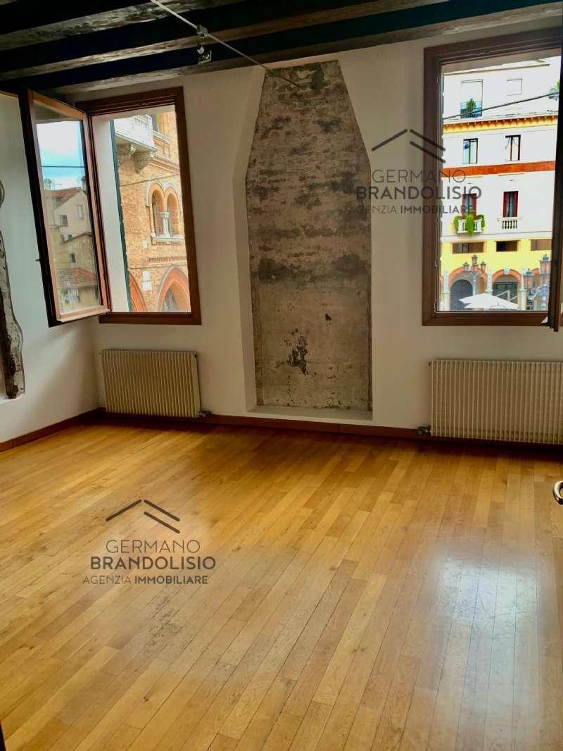 Ufficio / Studio in Vendita a Treviso