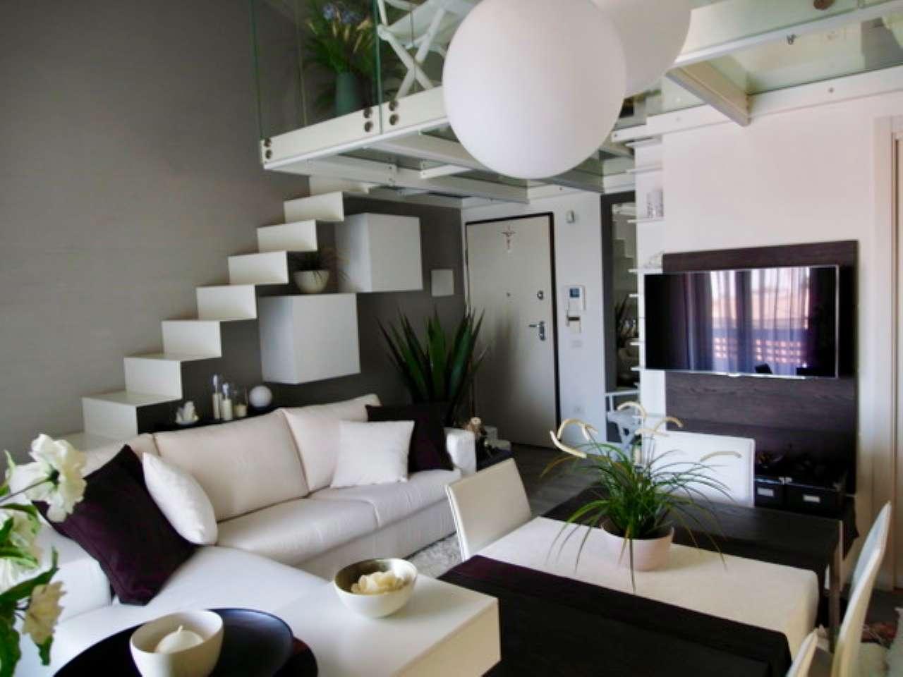 Appartamento in vendita a Silea, 3 locali, prezzo € 299.000   PortaleAgenzieImmobiliari.it
