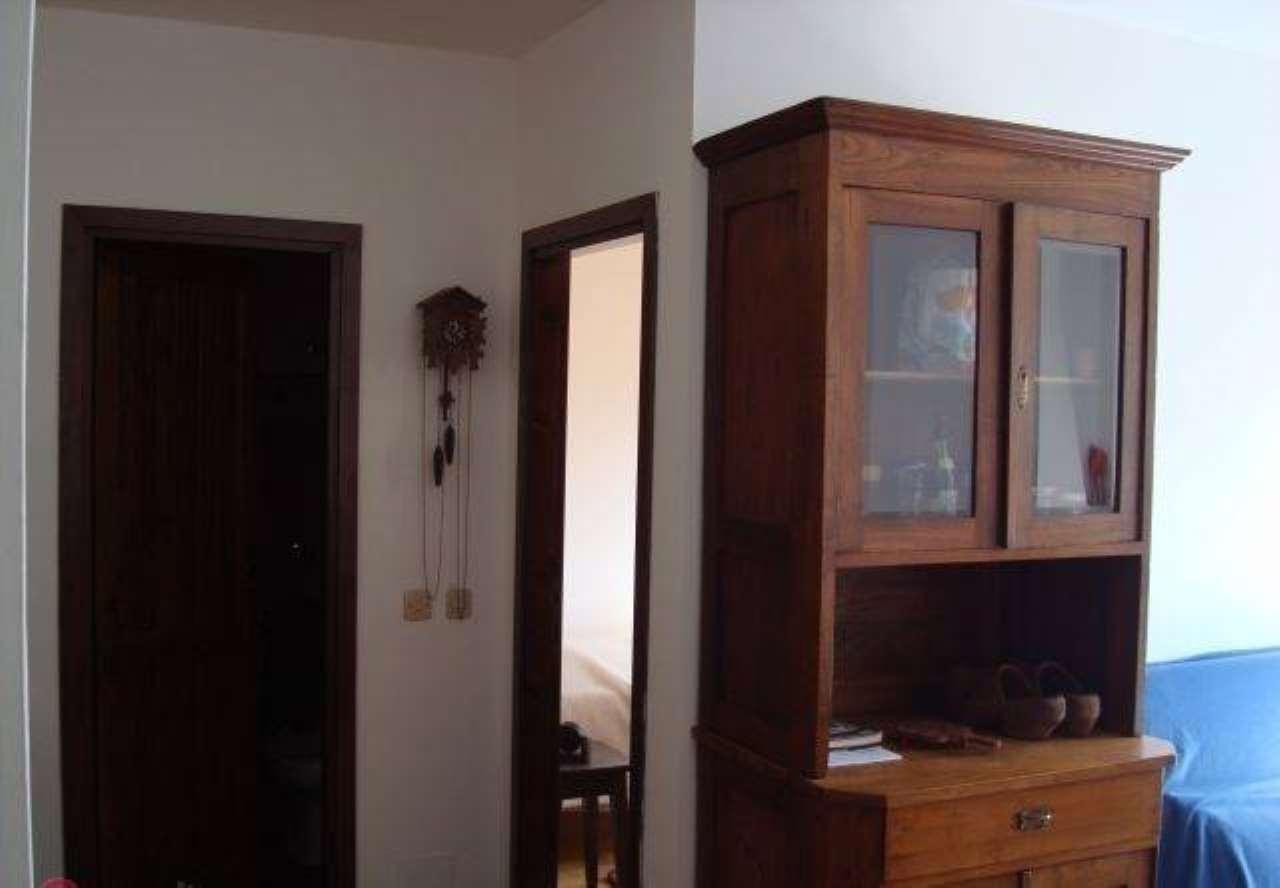 Appartamento in Vendita a Oltre il Colle