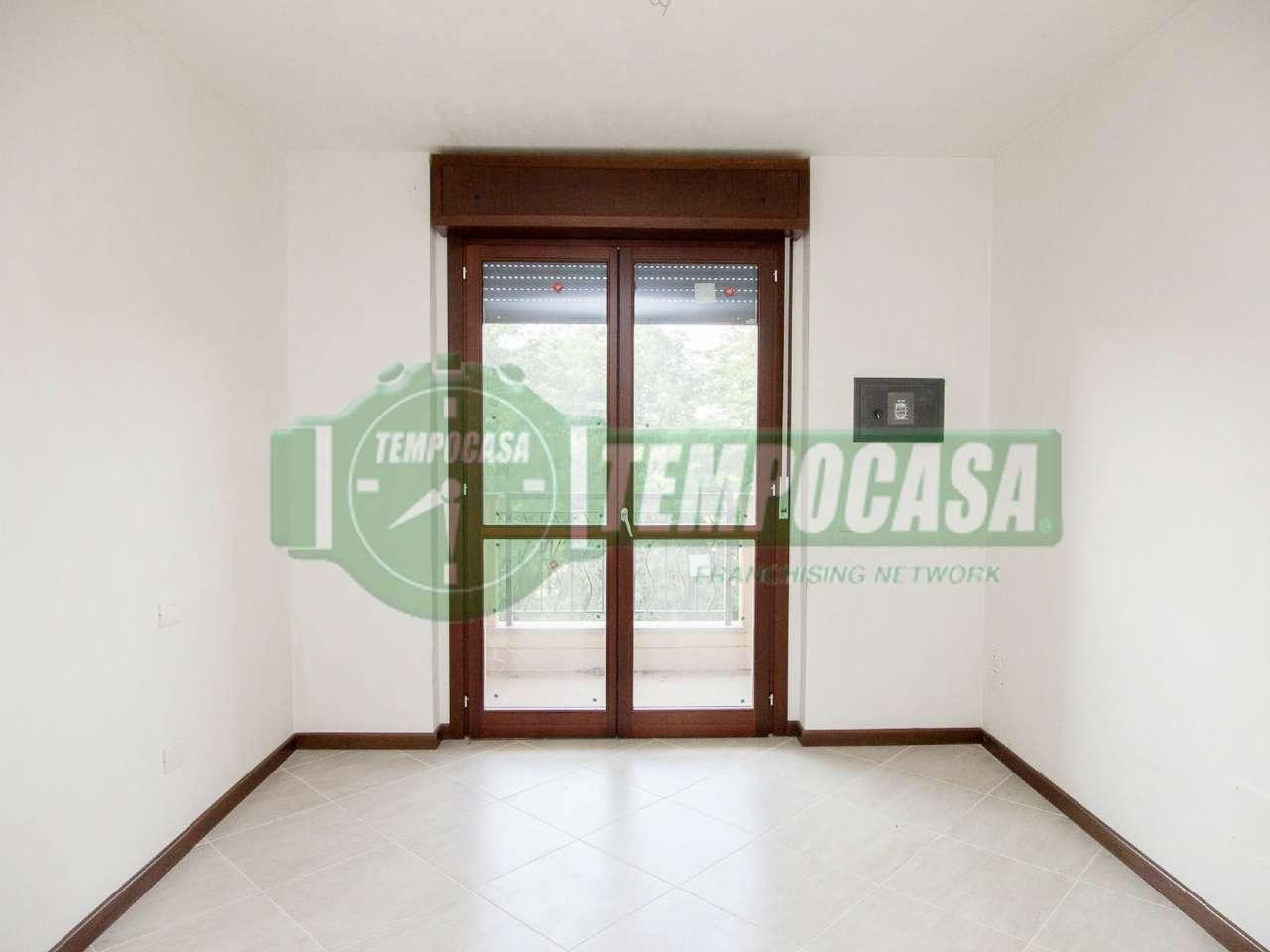 Appartamento in vendita Rif. 7228776