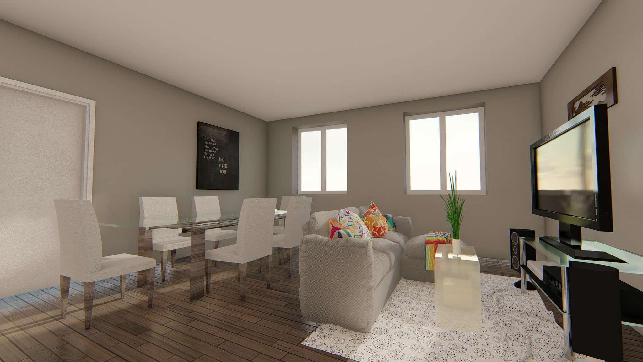 Appartamento in vendita a Albairate, 3 locali, prezzo € 215.000   CambioCasa.it