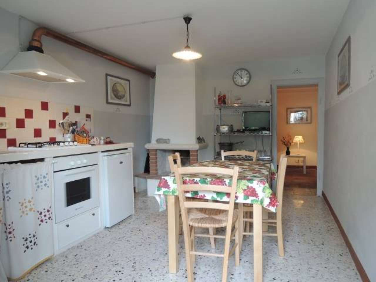 Casa Indipendente in ottime condizioni arredato in vendita Rif. 6482643
