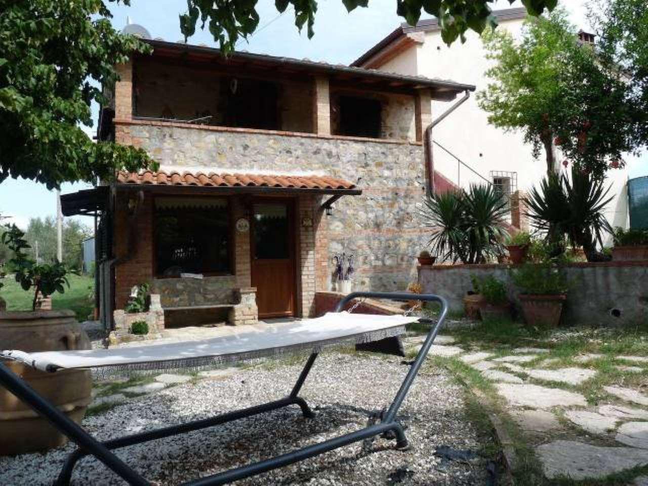 Rustico / Casale in ottime condizioni parzialmente arredato in vendita Rif. 6482653