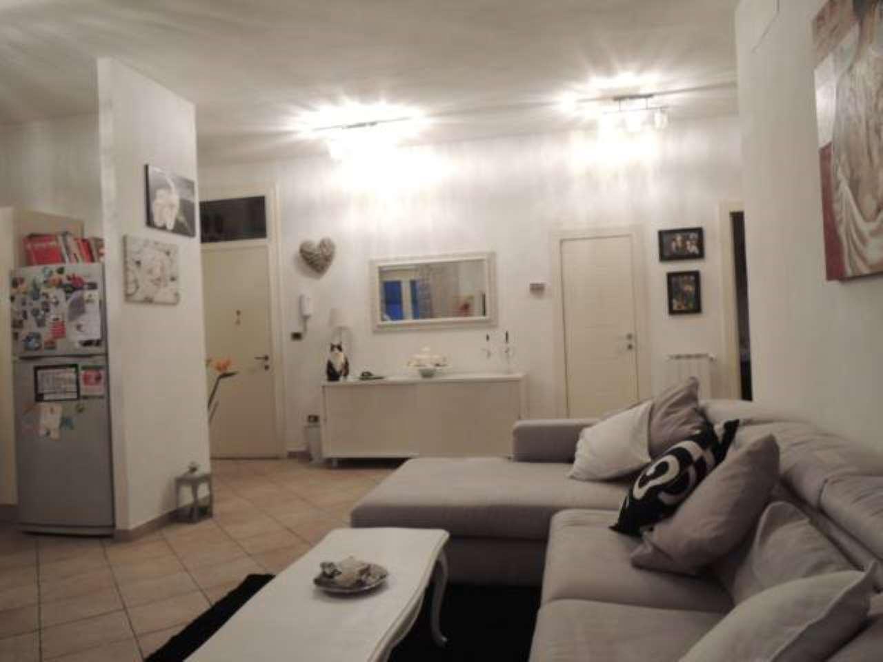 Camera Matrimoniale A Grosseto.Appartamento Con Due Camere Da Letto A Grosseto Cambiocasa It