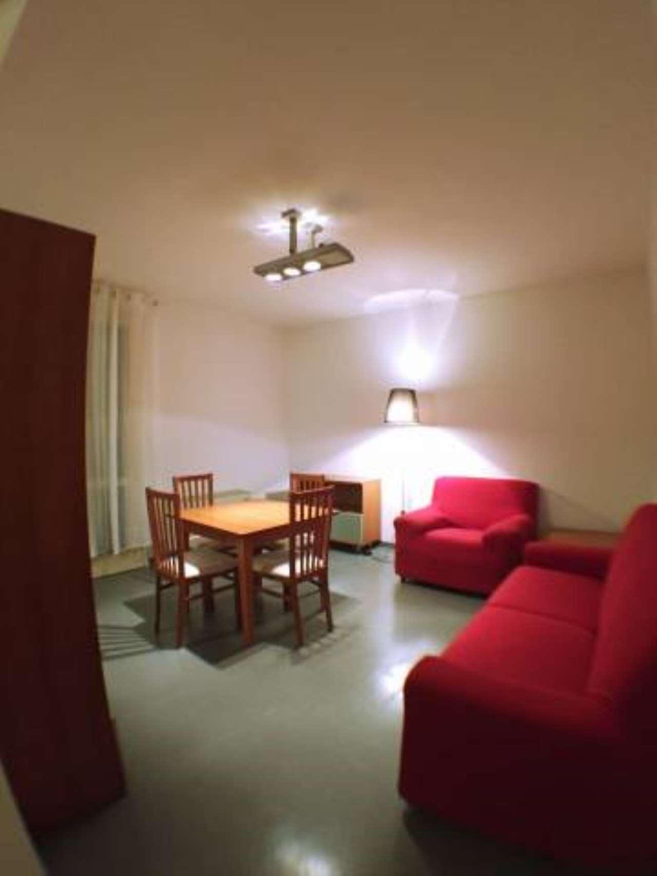 Appartamento in affitto a Carpi, 2 locali, prezzo € 600 | CambioCasa.it