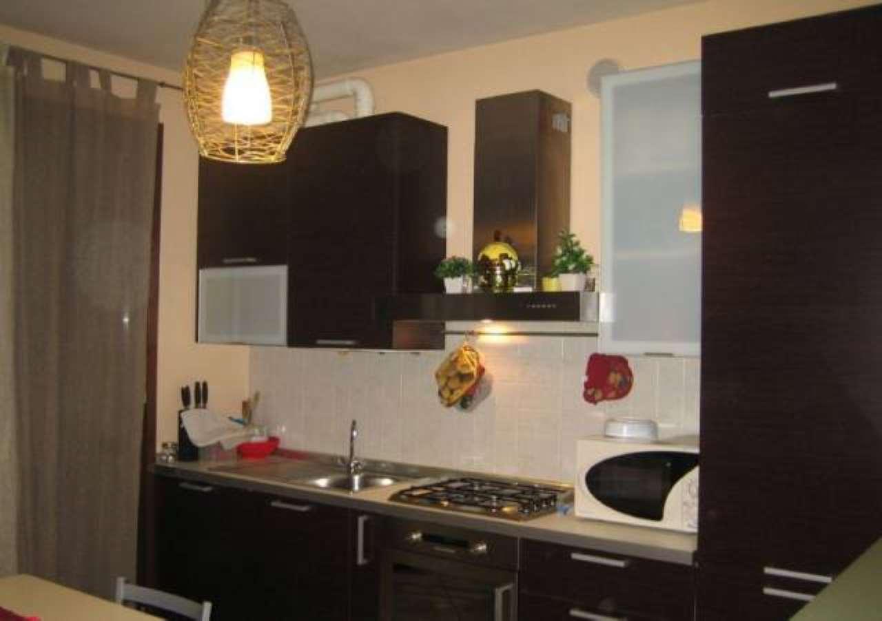 Appartamento in vendita a Carpi, 3 locali, prezzo € 90.000 | CambioCasa.it
