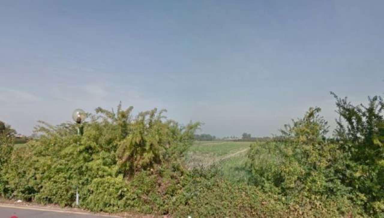 Terreno Edificabile Residenziale in vendita a San Felice sul Panaro, 9999 locali, prezzo € 736.000 | CambioCasa.it