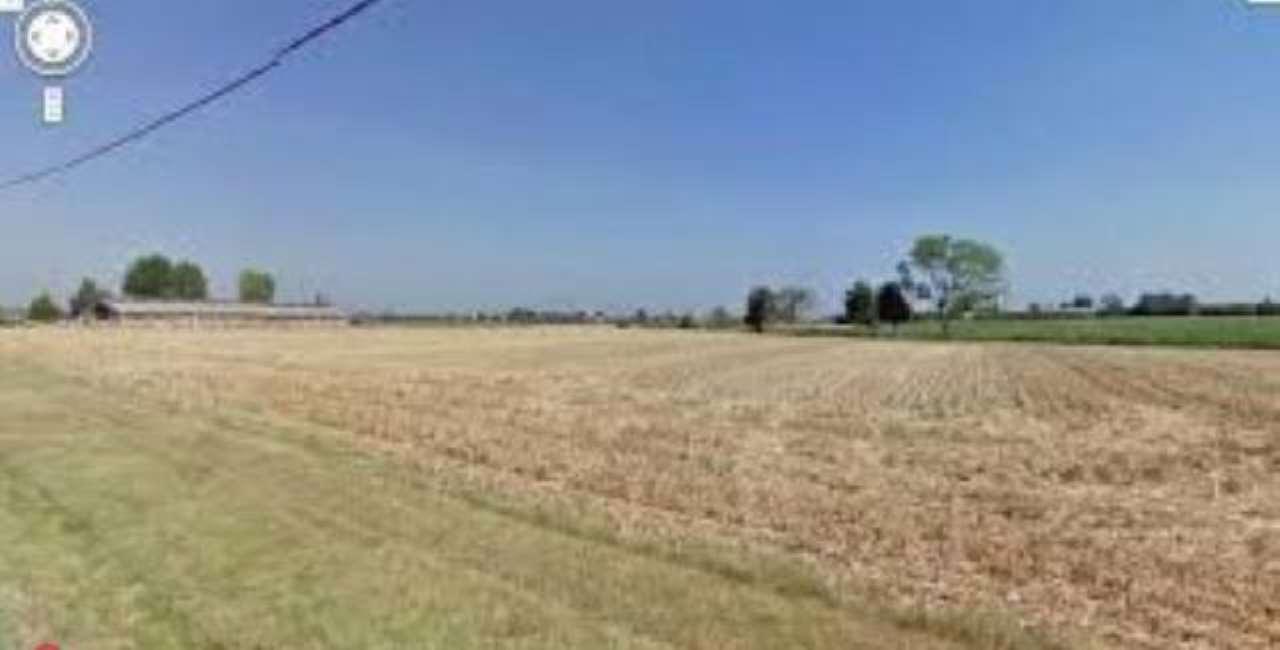 Terreno Agricolo in vendita a San Felice sul Panaro, 9999 locali, prezzo € 4.450.000 | CambioCasa.it