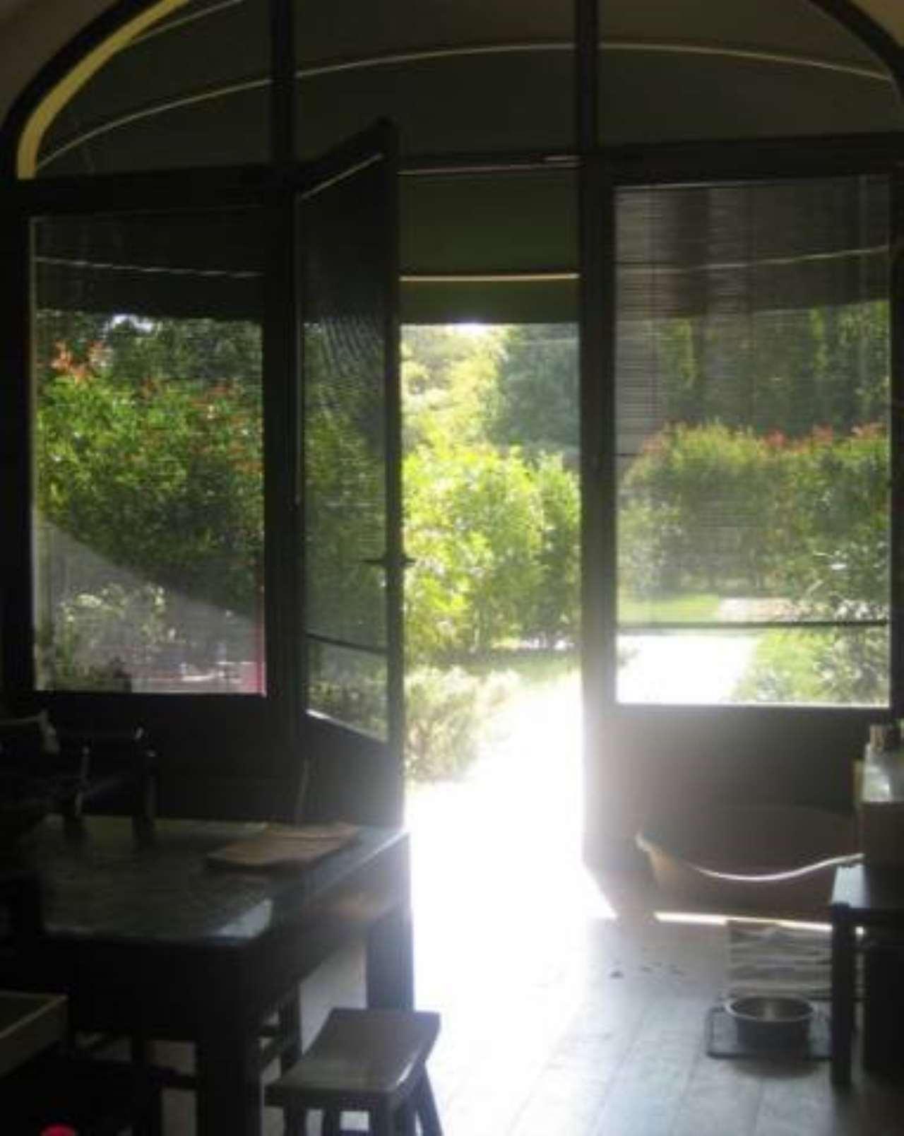 Appartamento in vendita a Carpi, 3 locali, prezzo € 149.000 | CambioCasa.it