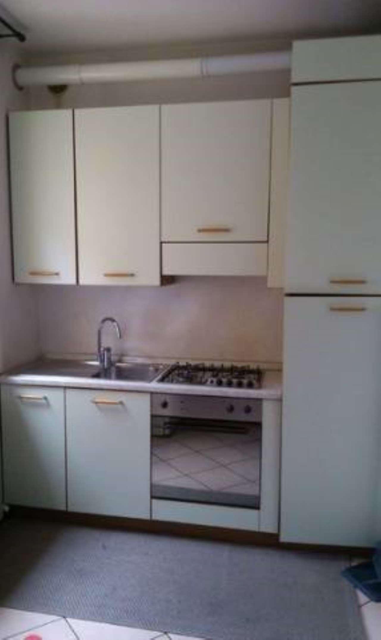 Appartamento in vendita a Carpi, 3 locali, prezzo € 160.000 | CambioCasa.it