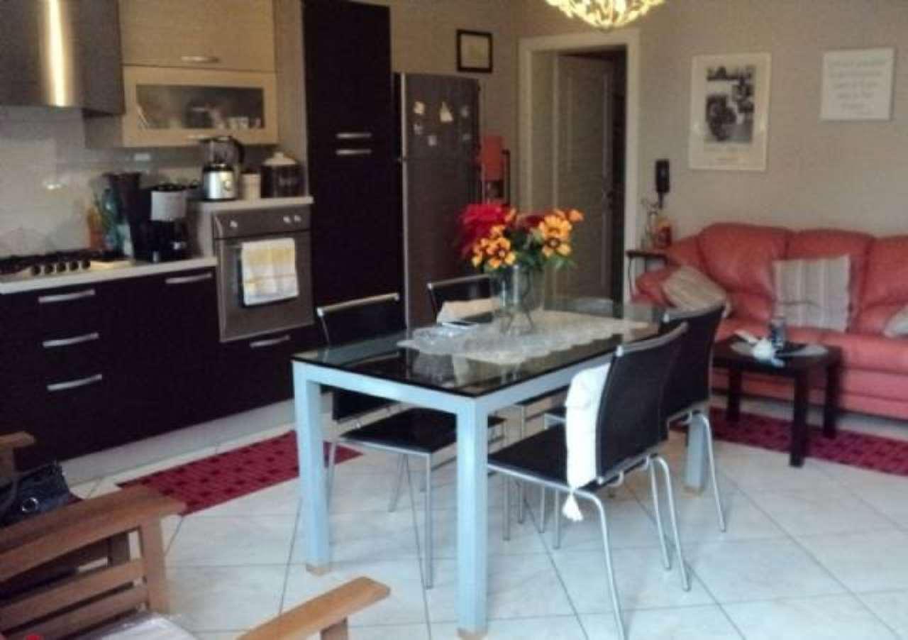 Appartamento in vendita a Soliera, 2 locali, prezzo € 140.000 | PortaleAgenzieImmobiliari.it