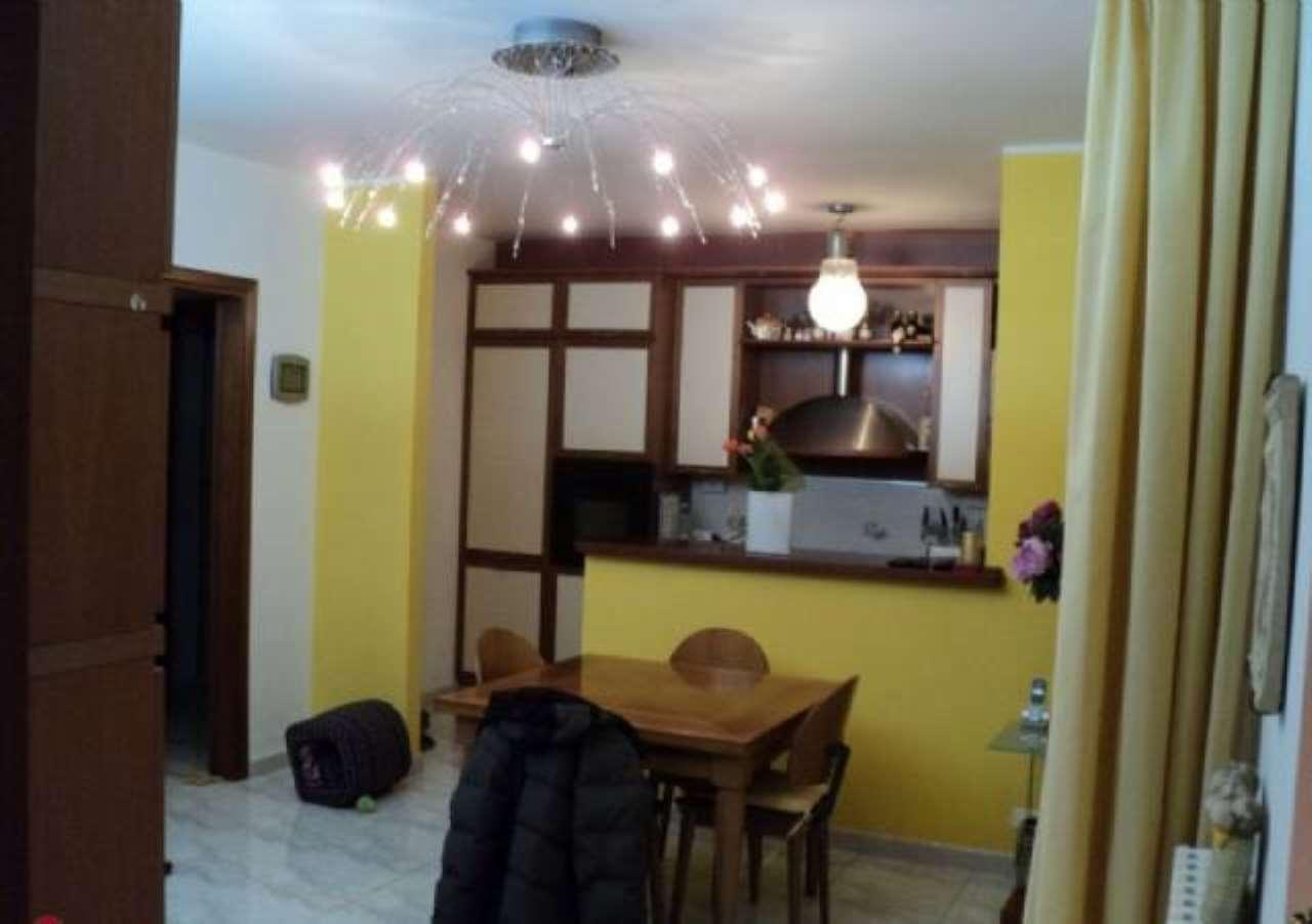 Appartamento in vendita a Soliera, 3 locali, prezzo € 180.000 | CambioCasa.it