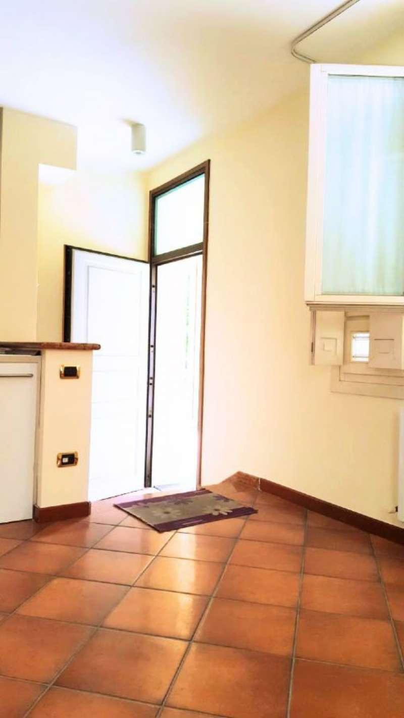 Appartamento in affitto a Carpi, 3 locali, prezzo € 580 | CambioCasa.it
