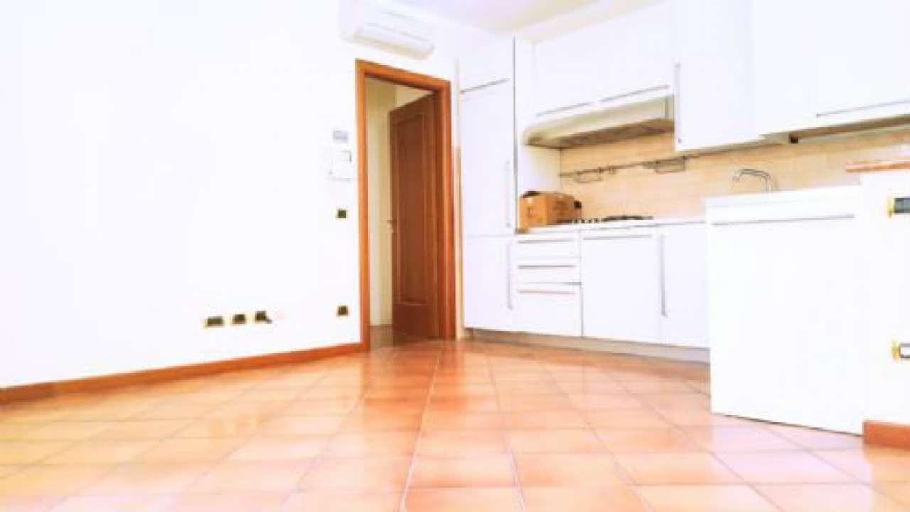 Bellissimo appartamento con ingresso indipendentein vendita,Centro di Carpi