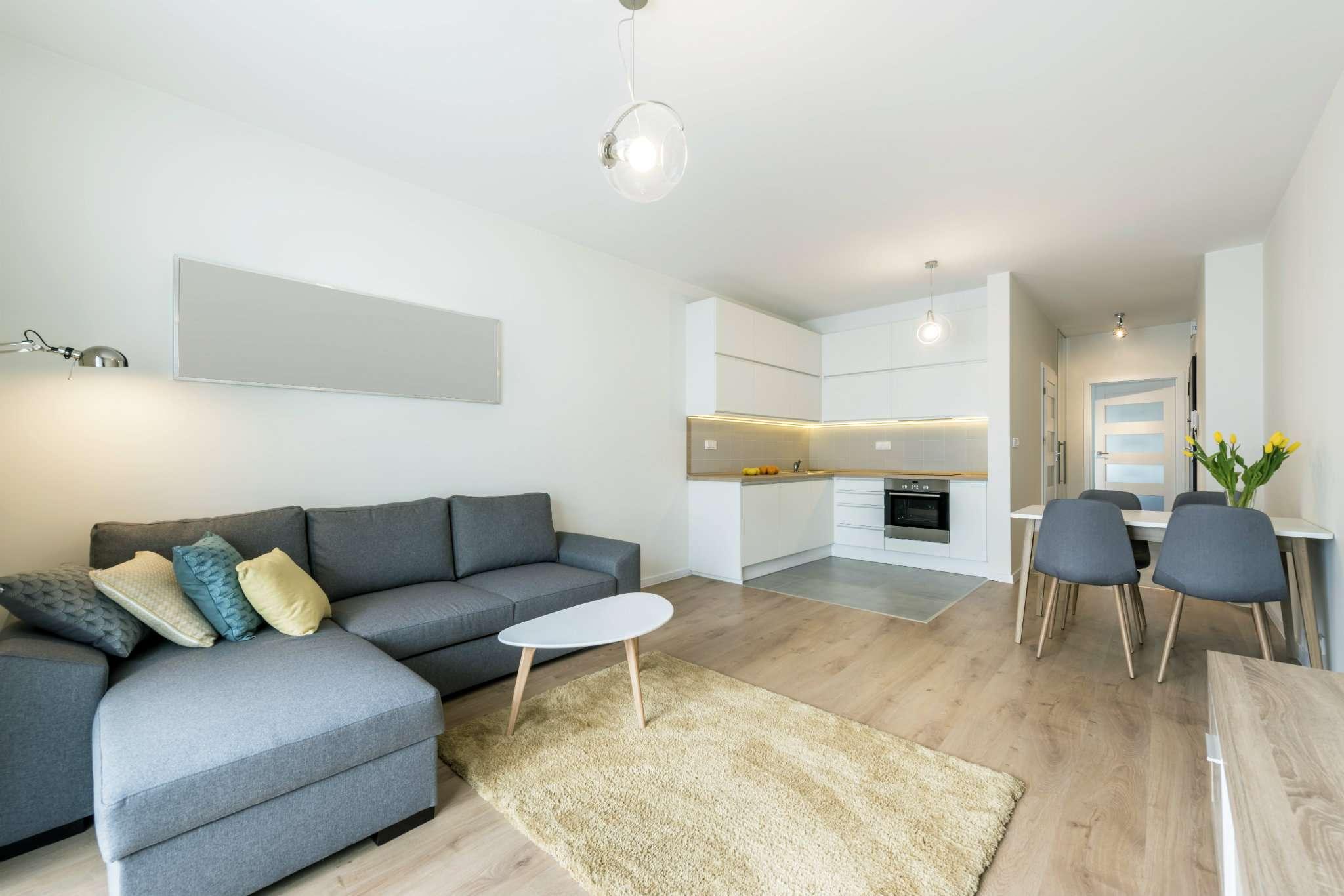 Appartamento in vendita a Carpi, 3 locali, prezzo € 175.000 | CambioCasa.it