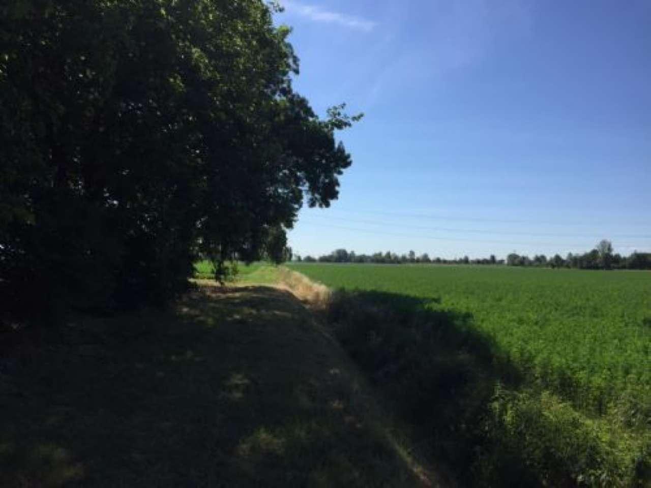 Terreno Agricolo in vendita a Carpi, 9999 locali, Trattative riservate | CambioCasa.it