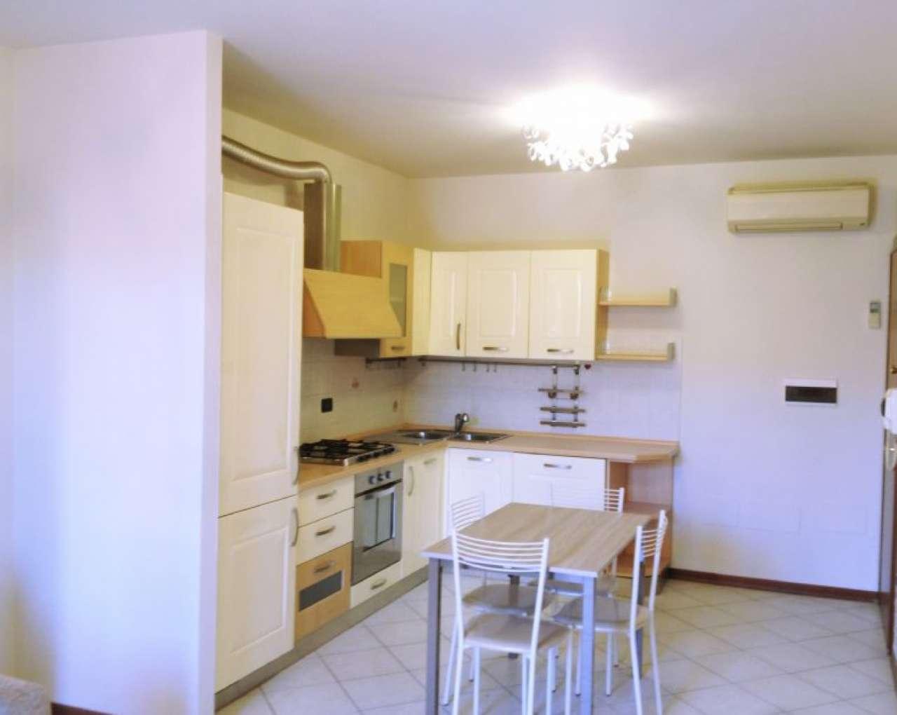 Appartamento in vendita a Carpi, 3 locali, prezzo € 139.000 | CambioCasa.it