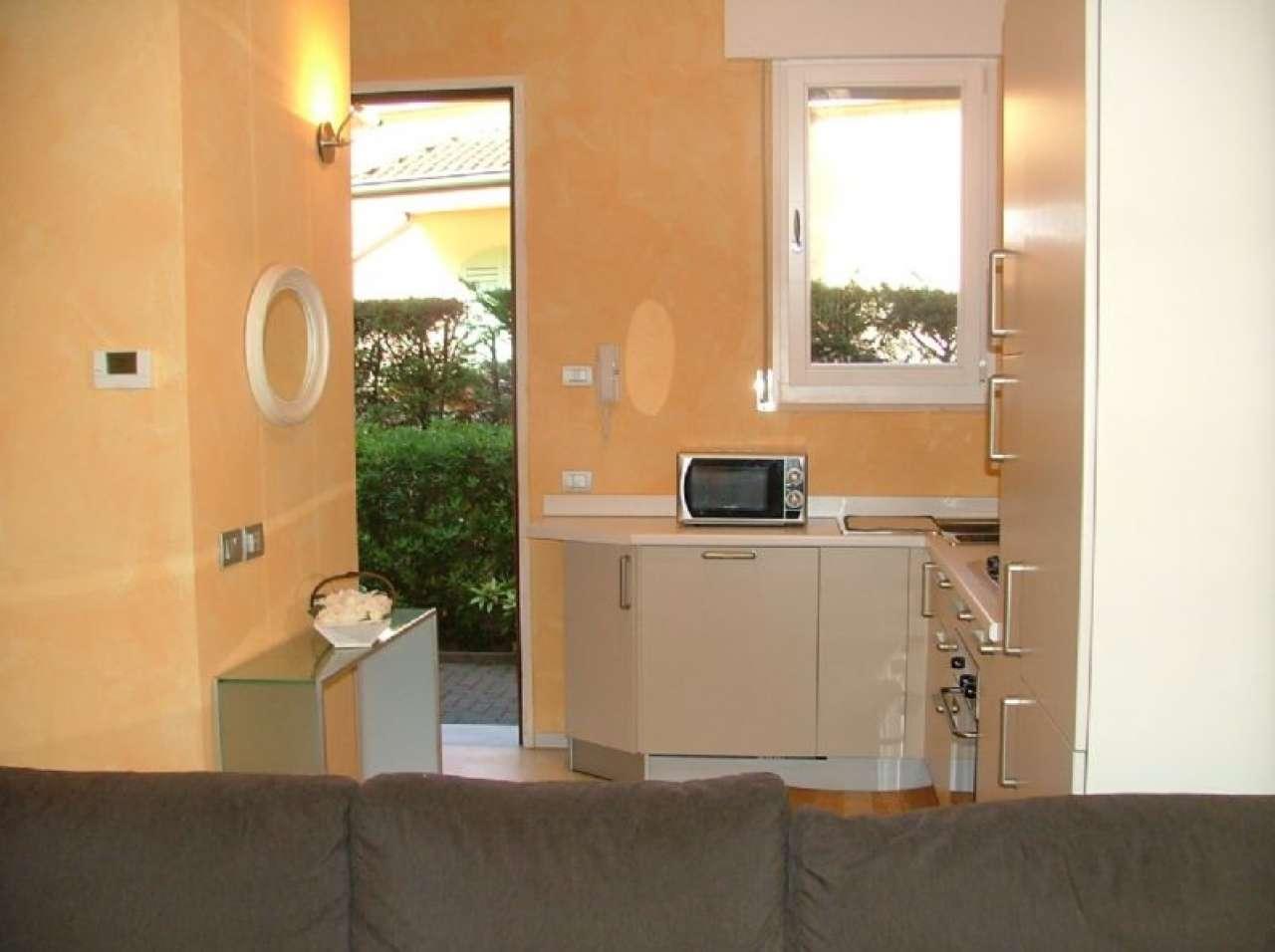 Appartamento in vendita a Cervia - Milano Marittima, 3 locali, prezzo € 420.000   PortaleAgenzieImmobiliari.it
