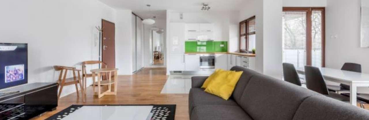 Appartamento in affitto a Carpi, 1 locali, prezzo € 550 | CambioCasa.it
