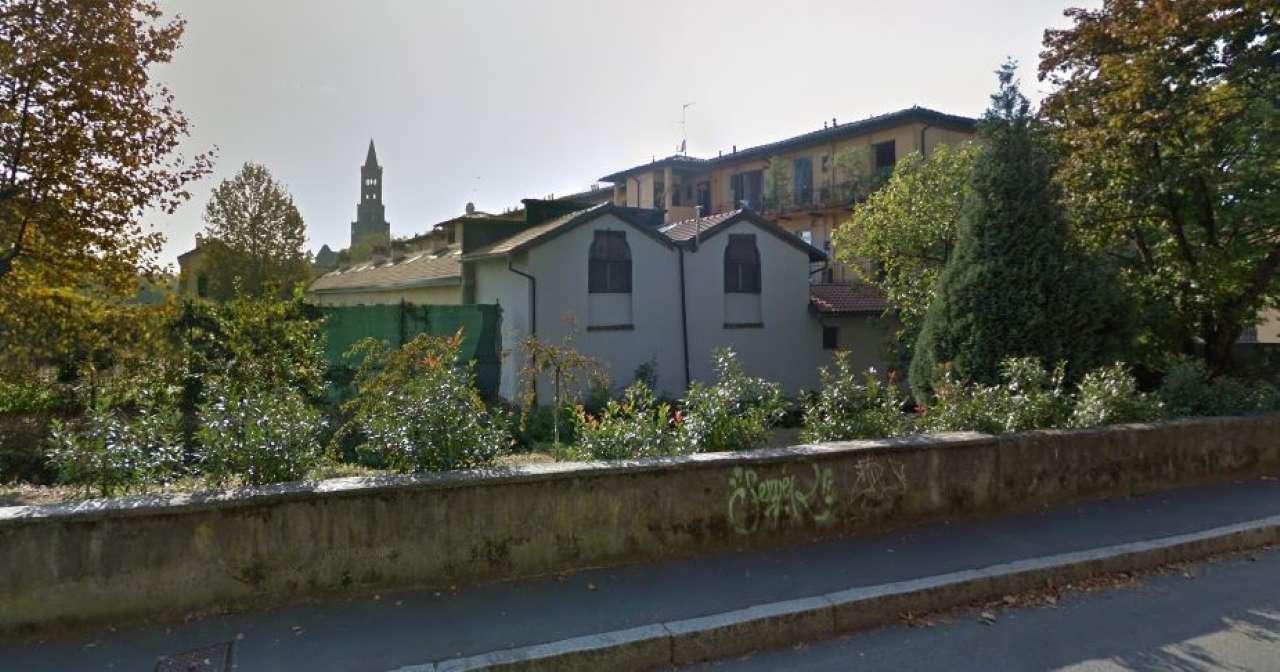 Appartamento in vendita Rif. 7205594