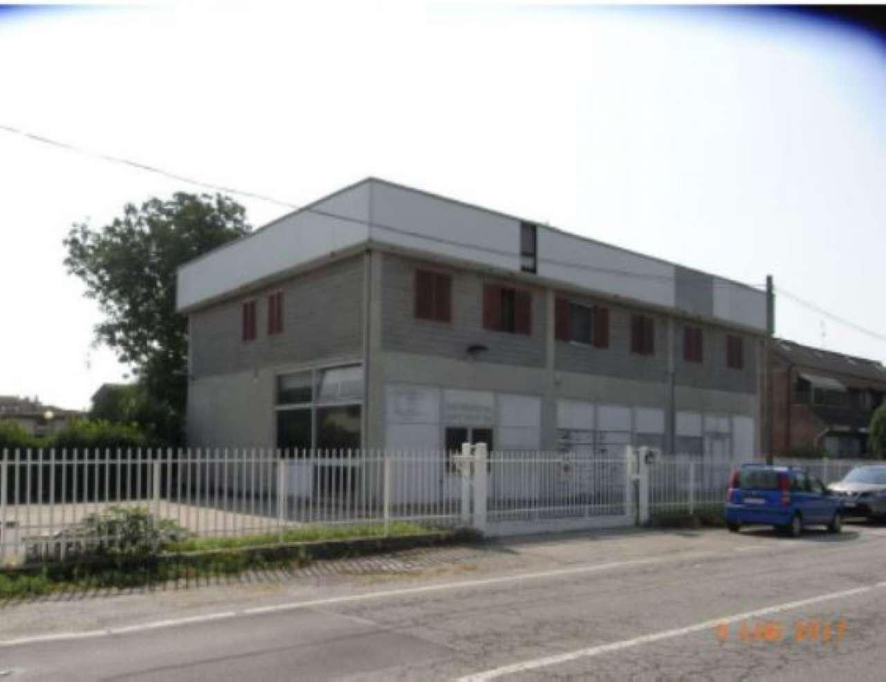 Appartamento in vendita Rif. 8204988