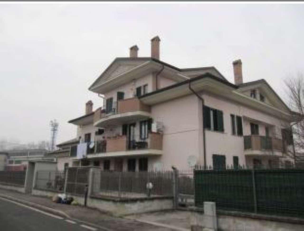 Appartamento in vendita Rif. 8204995