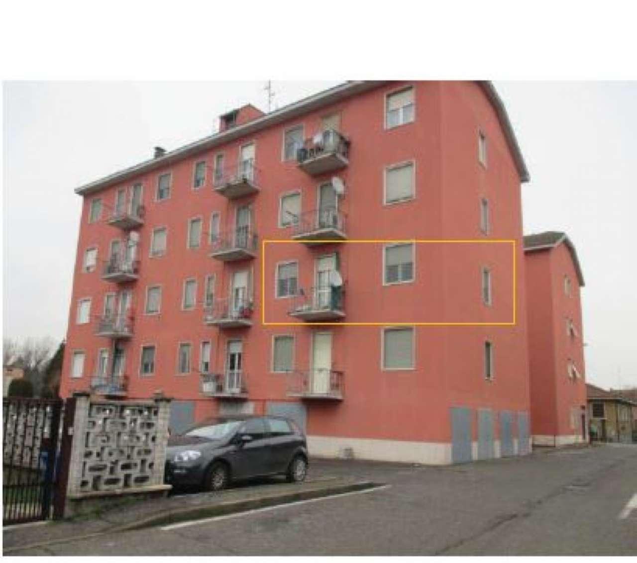 Appartamento in vendita Rif. 8565743