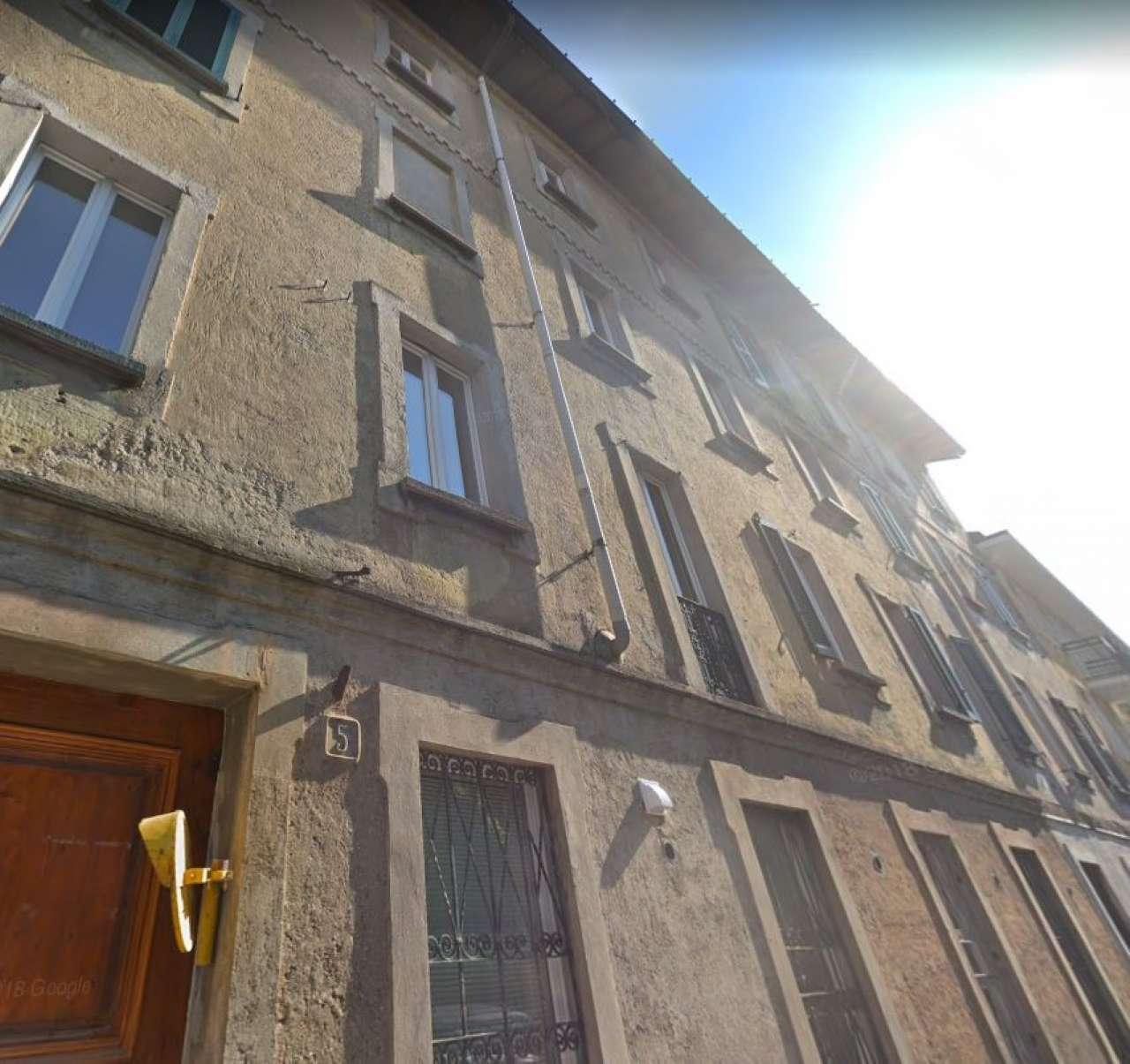 Appartamento in vendita Rif. 8913791