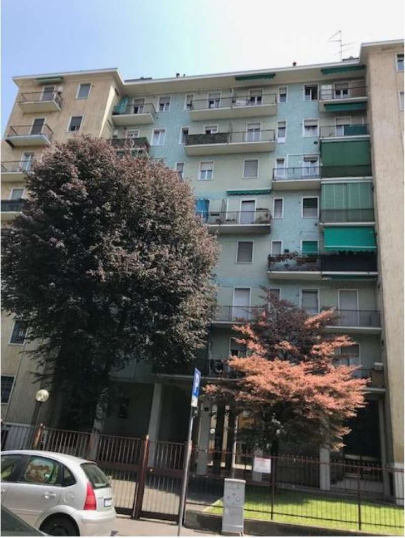 Appartamento in vendita Rif. 8913798