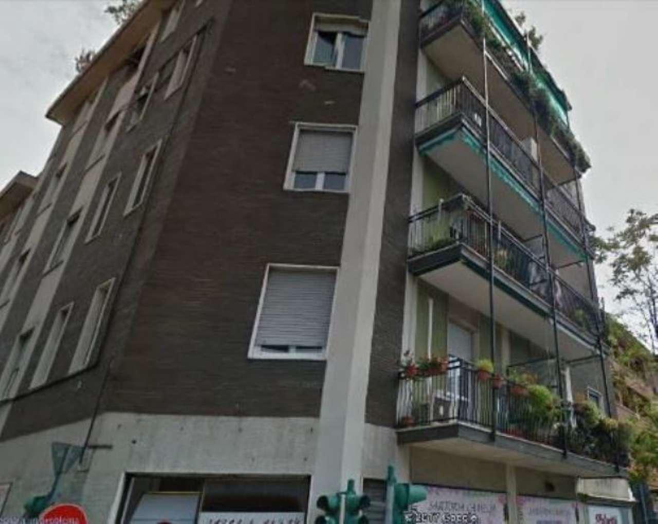 Appartamento in vendita Rif. 9198373