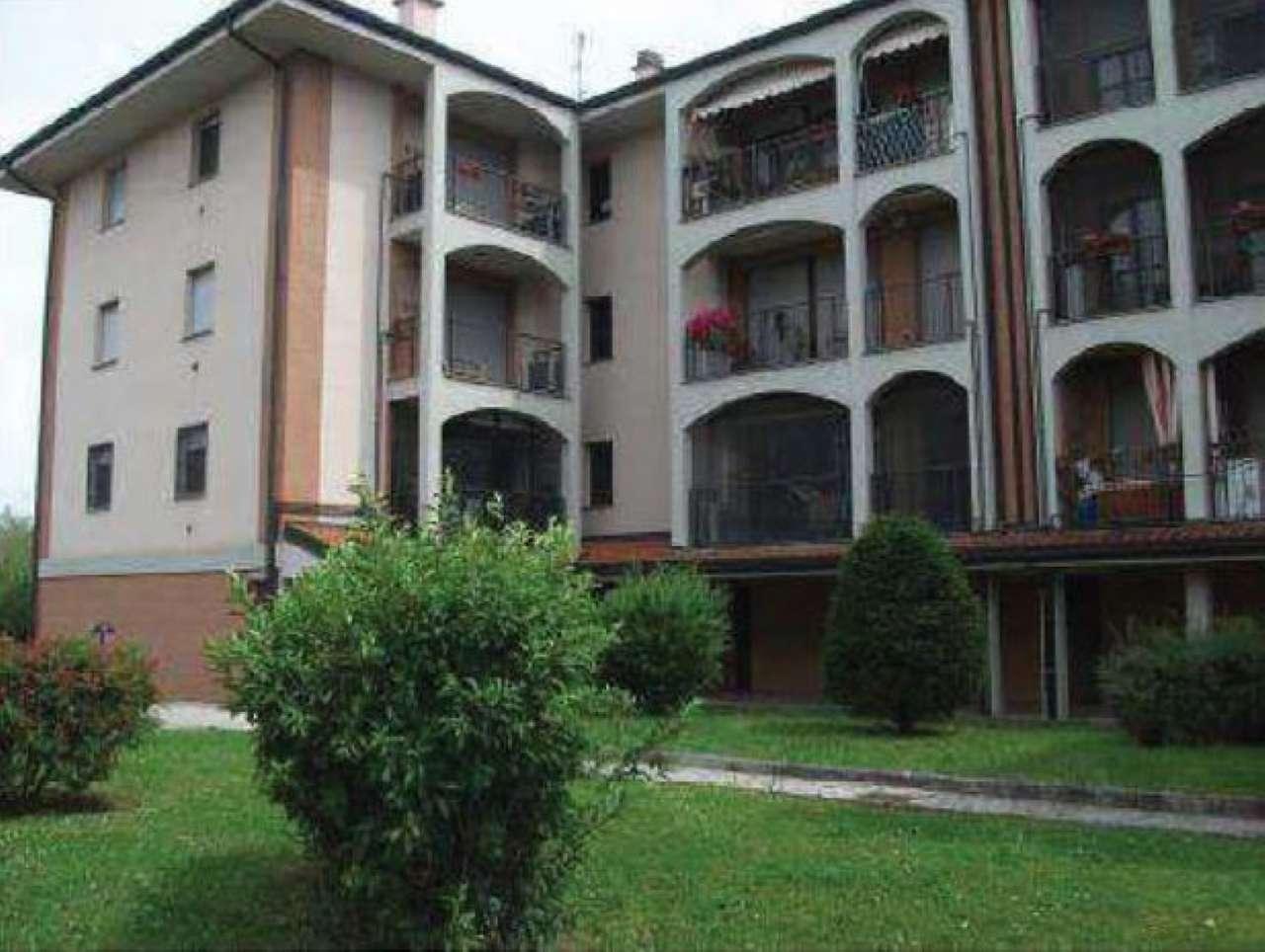 Appartamento in vendita Rif. 9216850