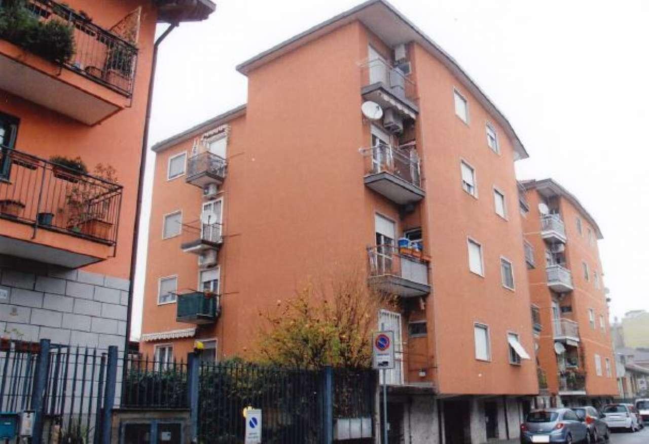 Appartamento in vendita Rif. 9247403