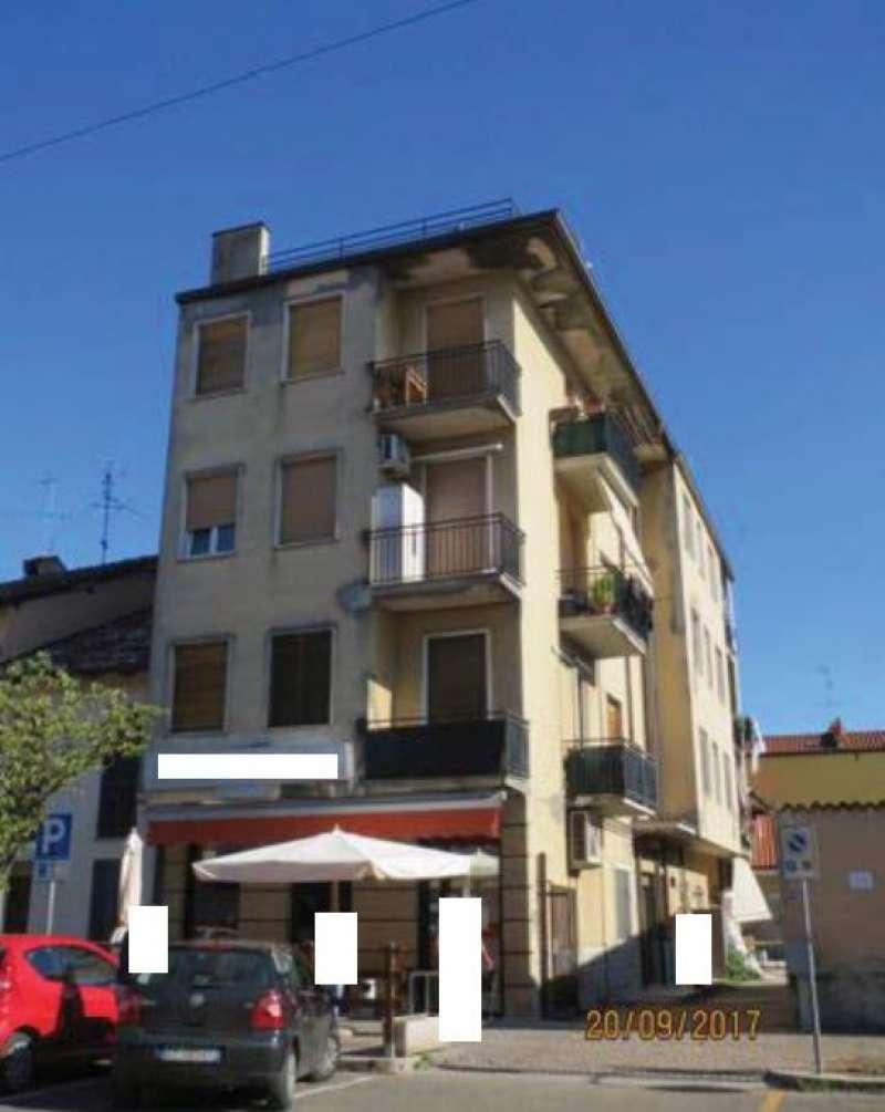 Appartamento in vendita Rif. 9261878