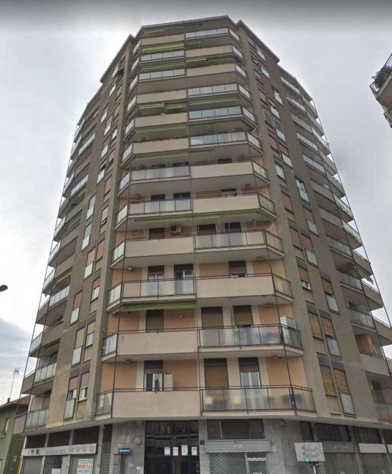 Appartamento in vendita Rif. 9438664