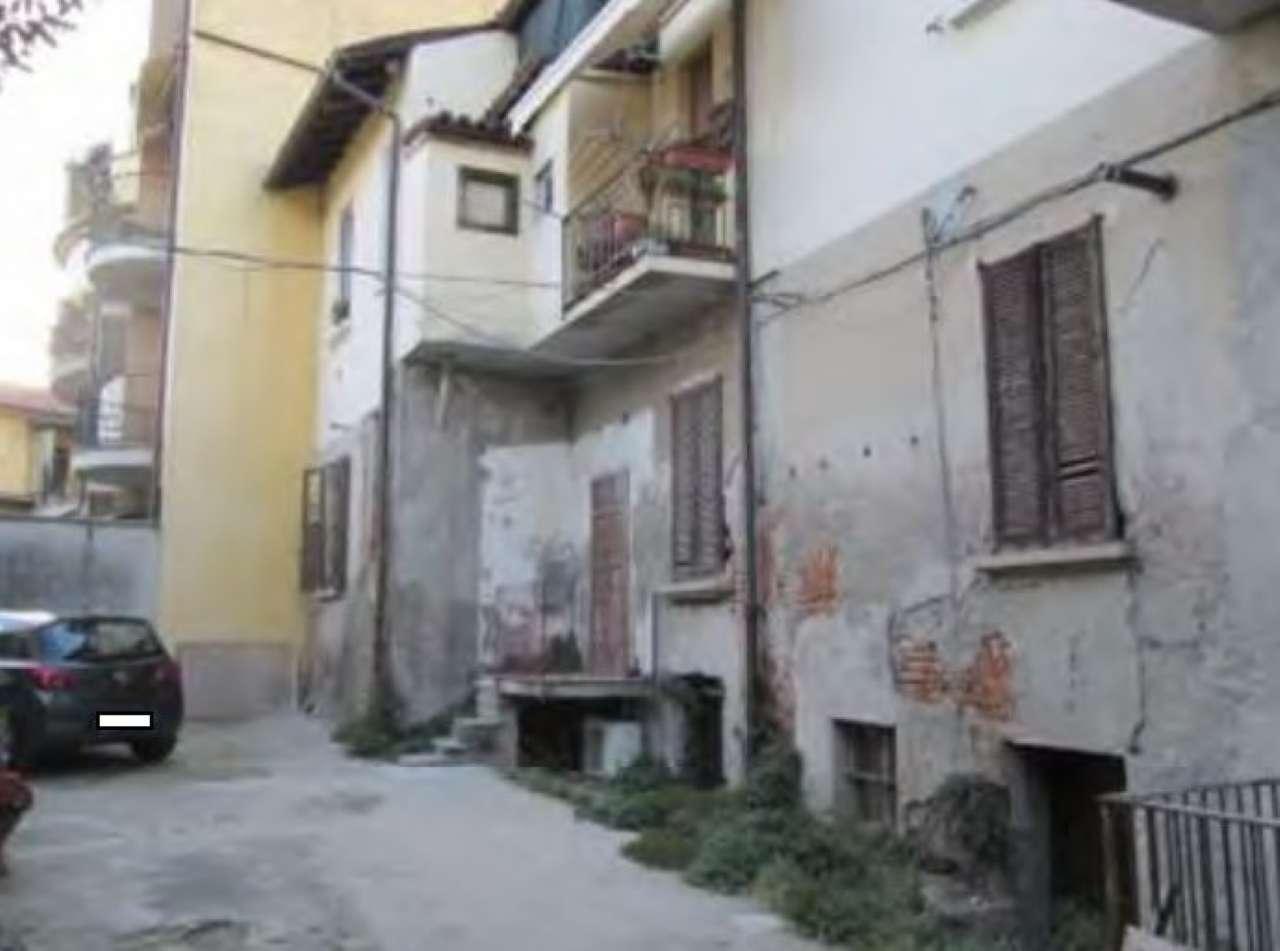 Appartamento in vendita Rif. 9455878