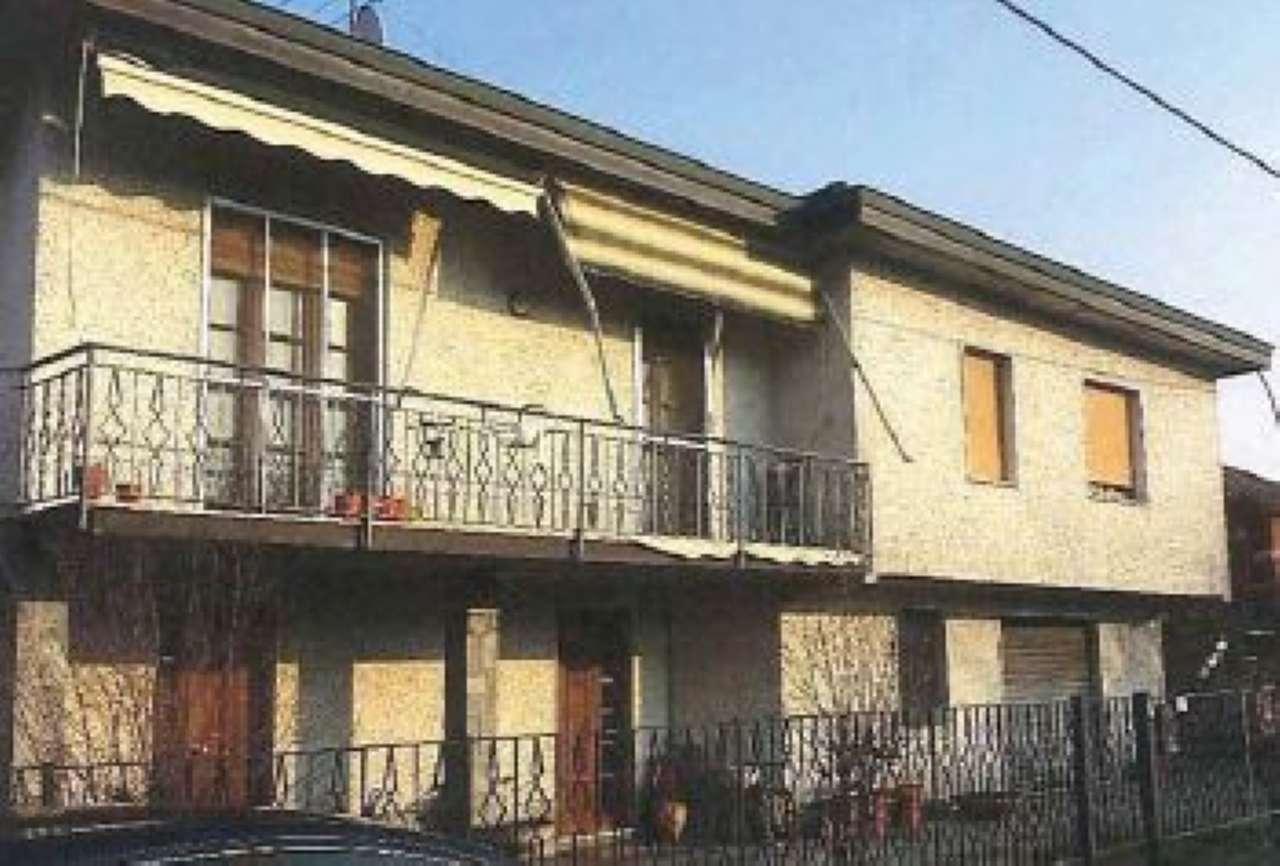 Appartamento in vendita a Motta Visconti, 1 locali, prezzo € 174.208 | PortaleAgenzieImmobiliari.it