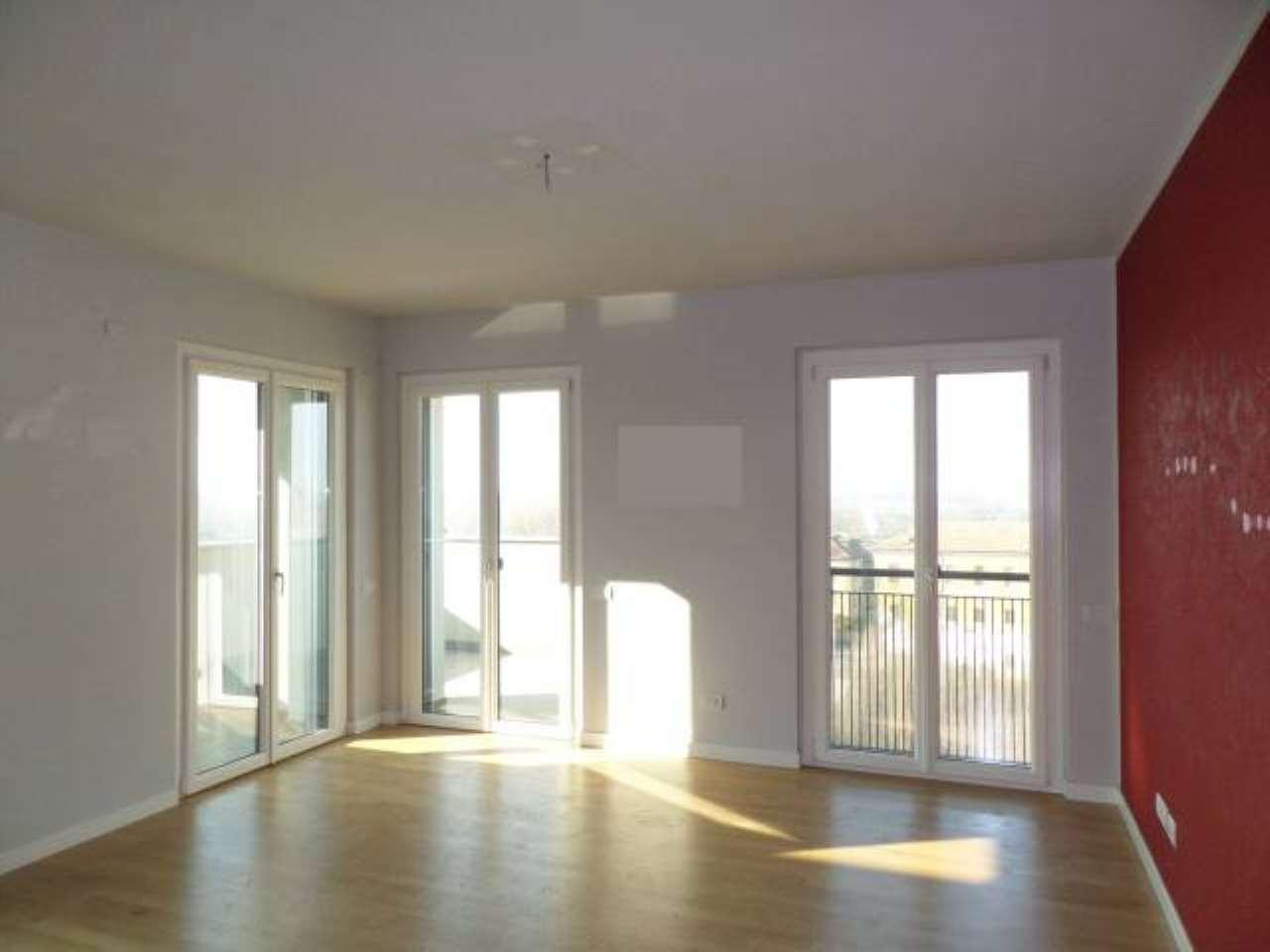 Appartamento in vendita Rif. 7971486