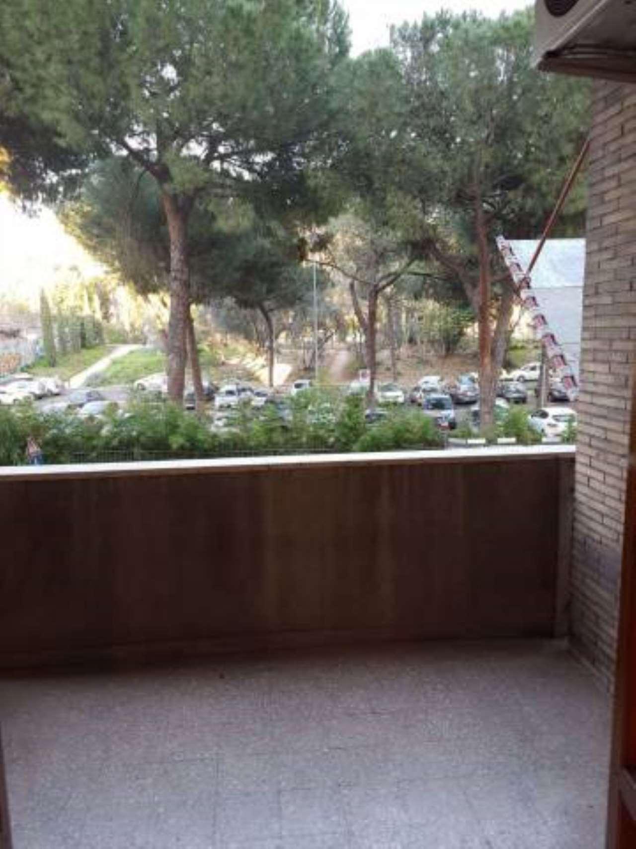 Appartamenti In Vendita Roma Villa Lazzaroni