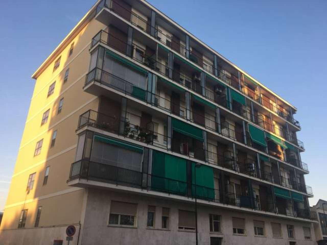 Appartamento in vendita a Beinasco, 3 locali, prezzo € 149.000 | CambioCasa.it
