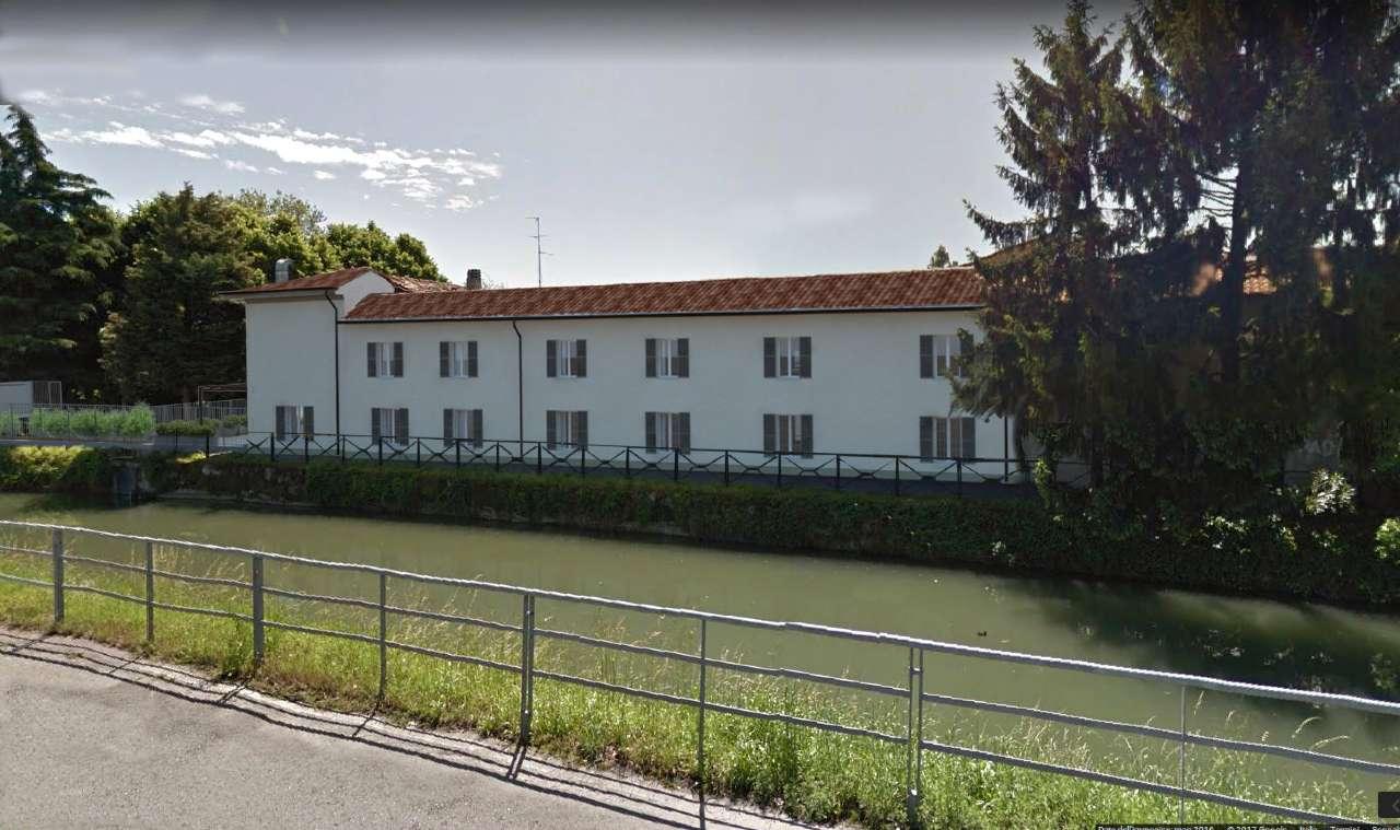 Appartamento in vendita a Cassina de' Pecchi, 2 locali, prezzo € 125.000 | CambioCasa.it