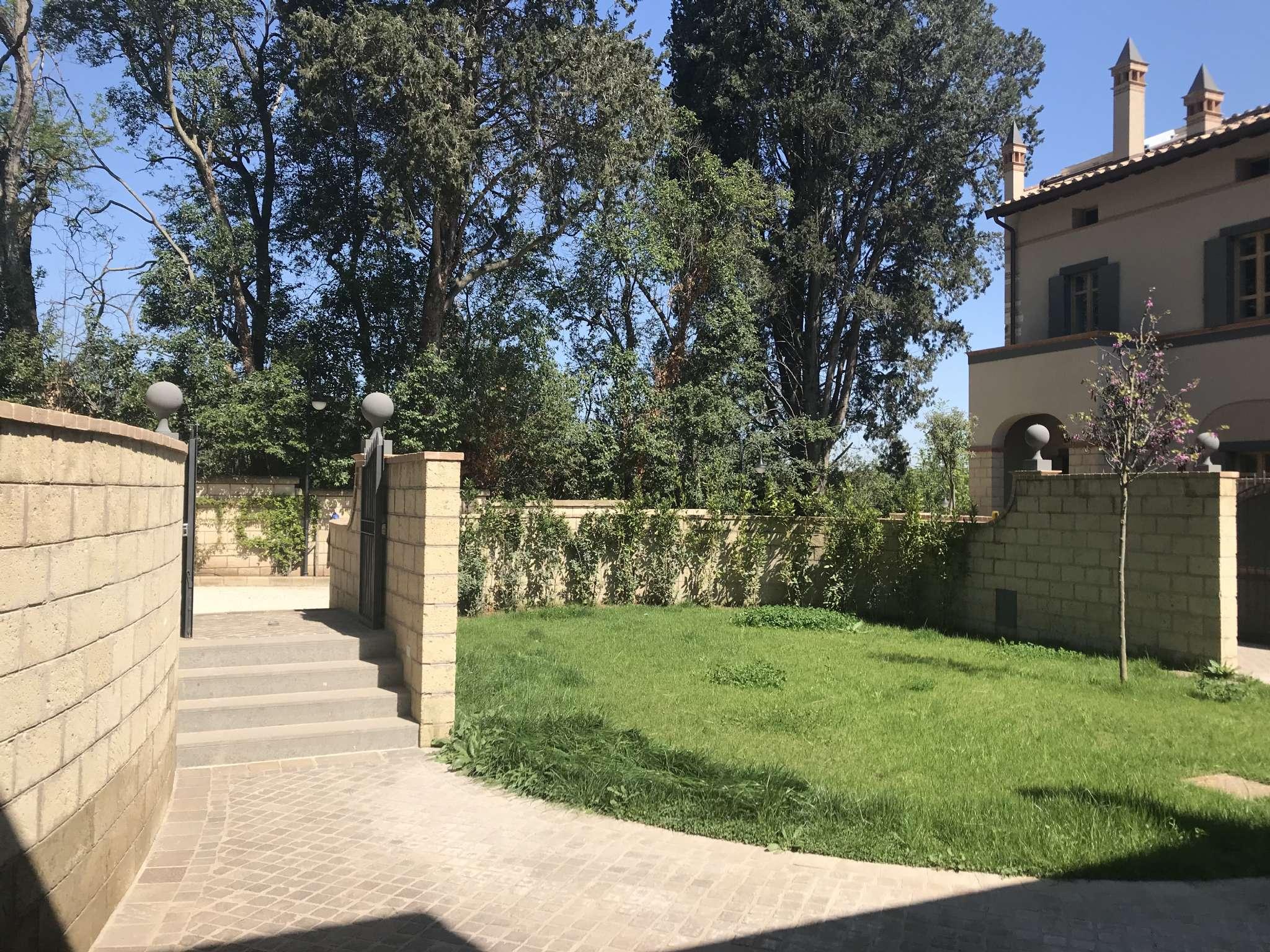 Rustico / Casale ristrutturato in vendita Rif. 9182578