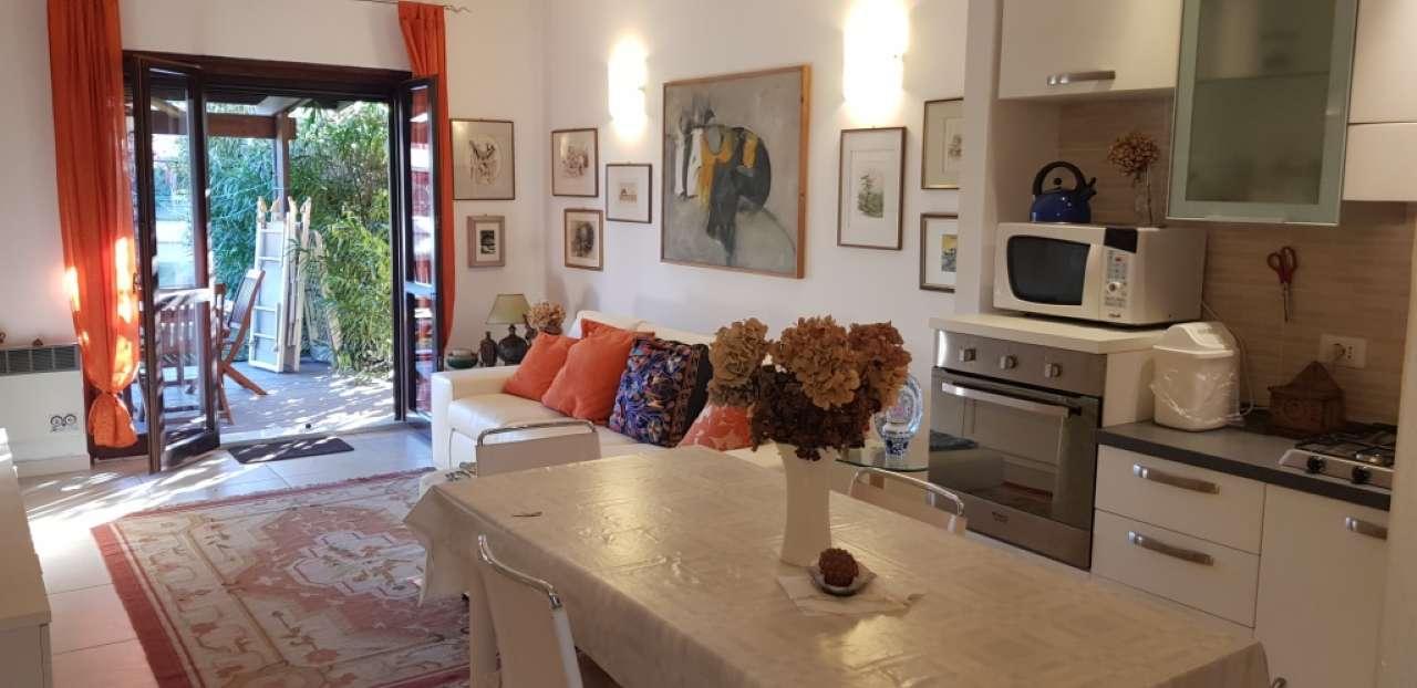 Appartamento in vendita a Rosolina, 3 locali, prezzo € 260.000 | CambioCasa.it