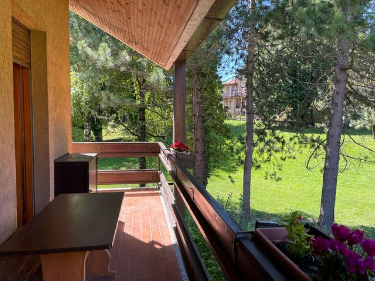 Appartamento in vendita a Lanzo d'Intelvi, 2 locali, prezzo € 70.000 | PortaleAgenzieImmobiliari.it