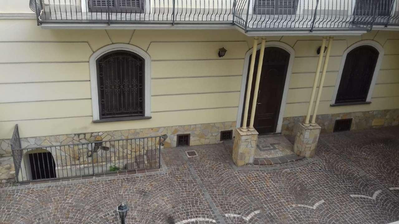 Appartamento in vendita Rif. 7912635