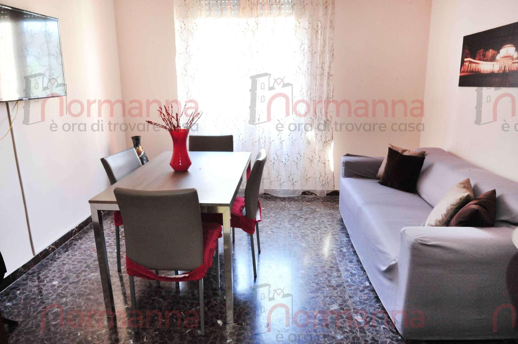 dc0c93cbb1e45 Appartamento in Vendita a Napoli Appartamento a Napoli in Vendita ...