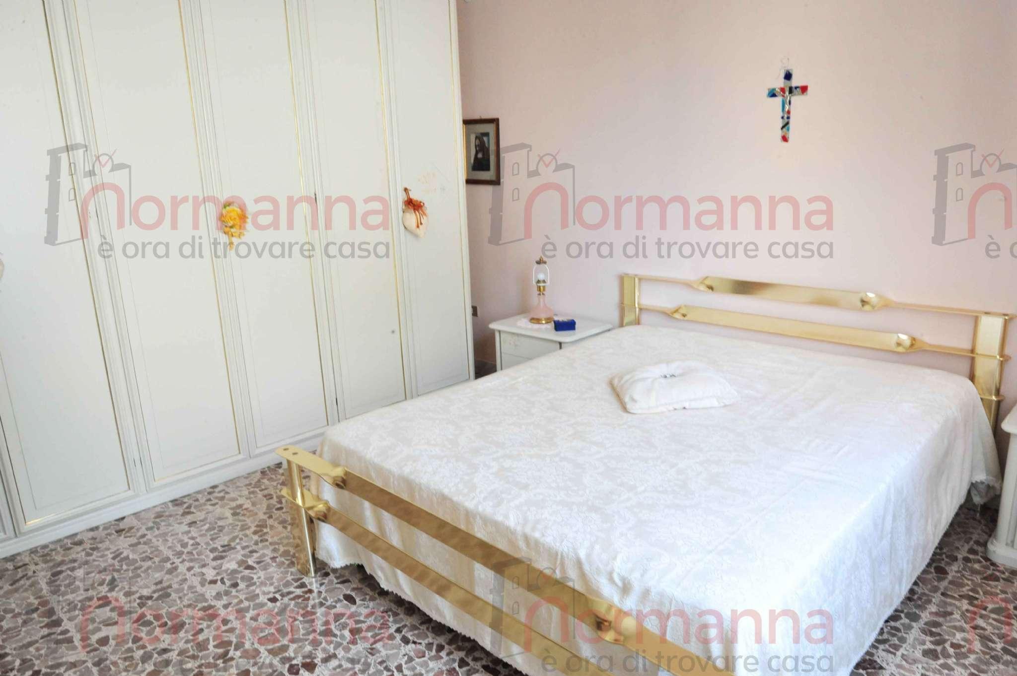 a0359d2b89c55 Appartamento Napoli Vendita € 195.000 zona 7 . Miano