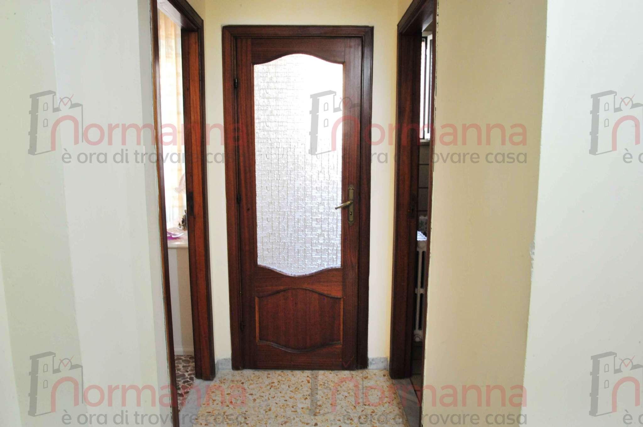 0a66a79263d8d ... Vendesi a Napoli Appartamento Appartamento Napoli