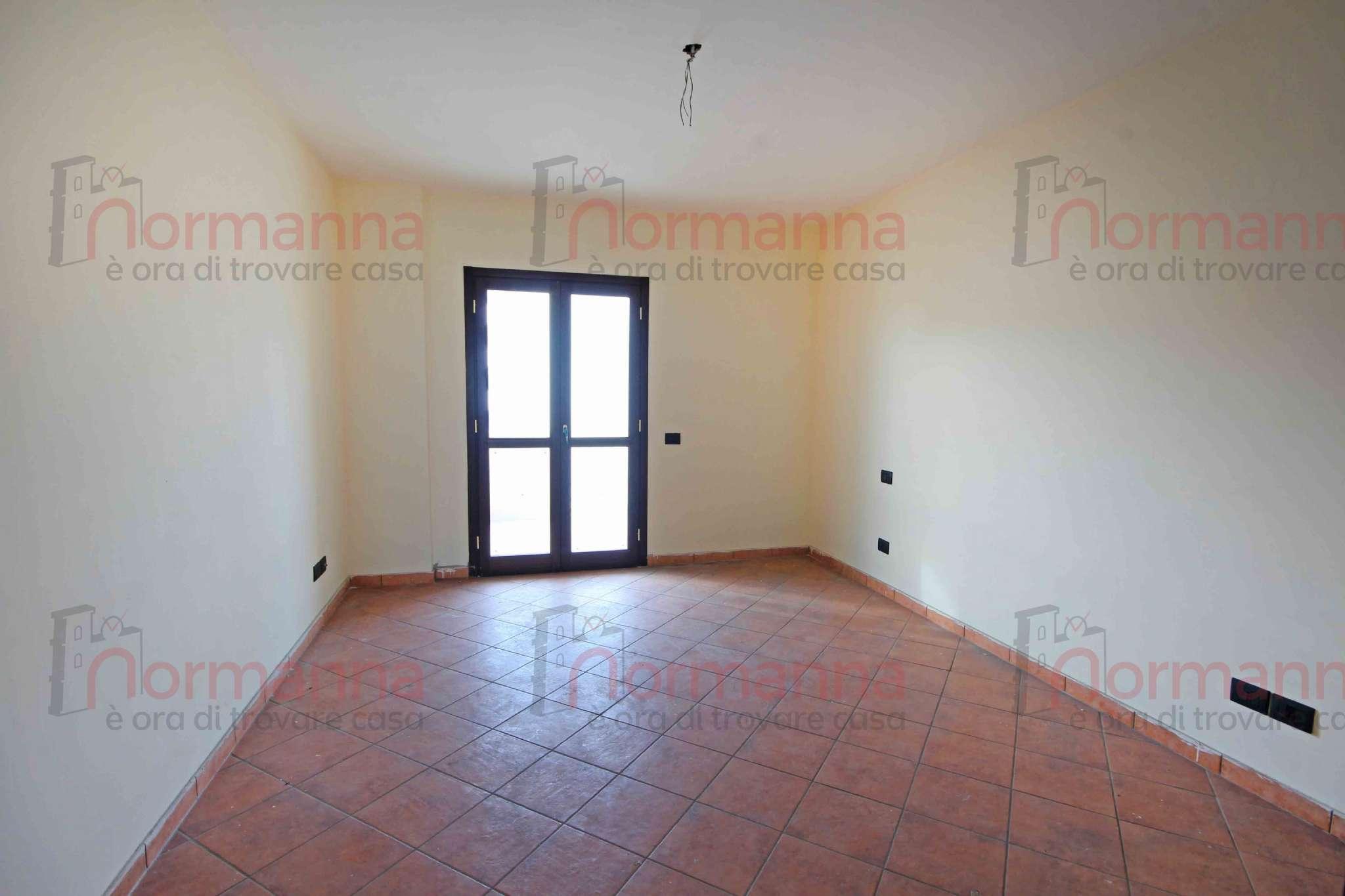 Appartamento in vendita Rif. 8788650